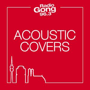 Radio Gong 96.3 - Akustik Covers