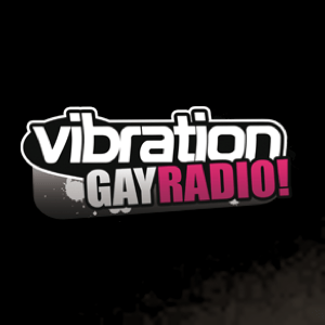 Radio VIBRATION - GAY RADIO