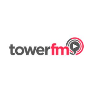 Radio Tower FM