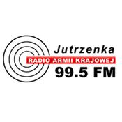 Radio Jutrzenka- Polskie Radio Armii Krajowej