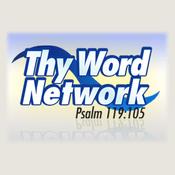 Radio WBGW - Thy Word Network 1330 AM