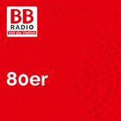 Radio BB RADIO - 80er