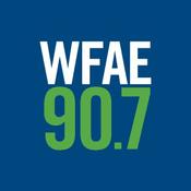 Radio WFAE 90.7 FM