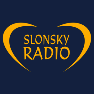 Slonsky Radio
