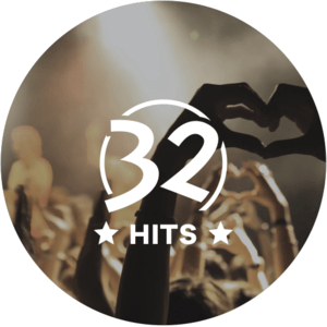 Radio Radio 32 Hits