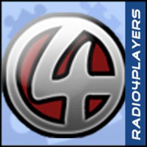Radio radio4players