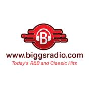 Radio BiggsRadio.com