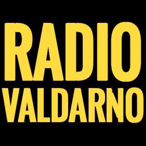 Radio Radio Valdarno
