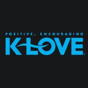 Radio WULV - K-LOVE 88.7 FM