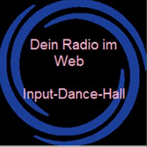Input Dance Hall