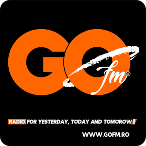 Radio goFM.ro