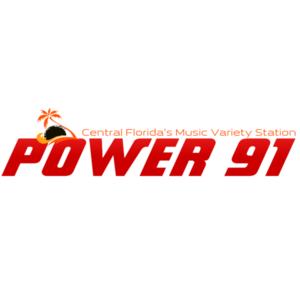 Radio Power 91