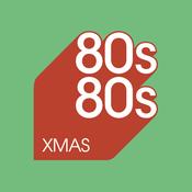 Radio 80s80s christmas