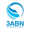 WLRG-LP - 3ABN Three Angels Broadcasting Network