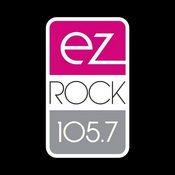 Radio 105.7 EZ Rock