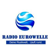 Radio Radio Eurowelle