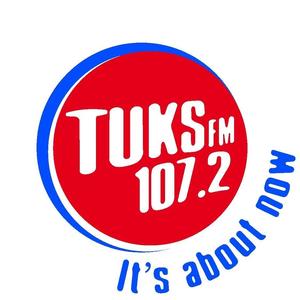 Radio TUKS FM 107.2