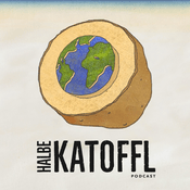 Podcast Halbe Katoffl