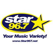 Radio WSSR - Star 96.7 FM