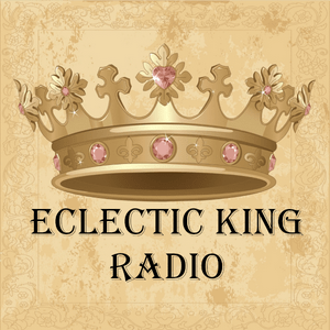 Radio Eclectic King Radio