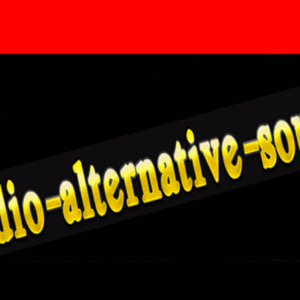 Radio Radio-Alternative-Sounds