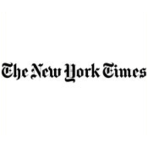Podcast New York Times - Book Review