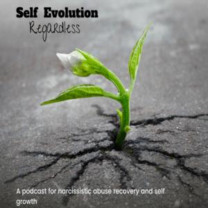 Self Evolution Regardless