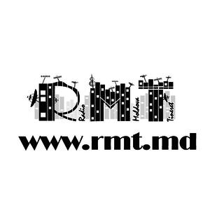 Radio Radio Moldova Tineret