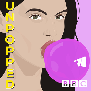 Podcast Unpopped