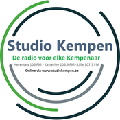 Radio Studio Kempen