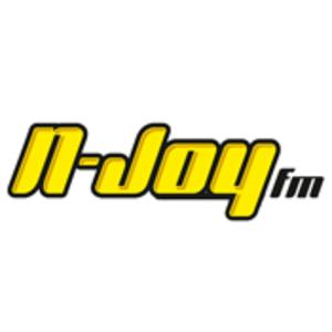 N-Joy Radio 88.0