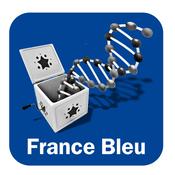 Podcast France Bleu Besançon - C'est bon à savoir