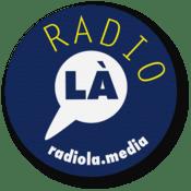 Radio RadioLà