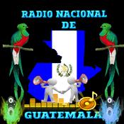 Radio Radio Nacional de Guatemala HD