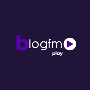 Radio Blogfm Argentina 107.9 Mhz