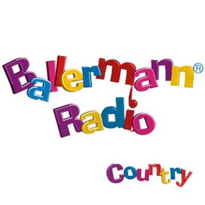 Radio Ballermann Radio - Country