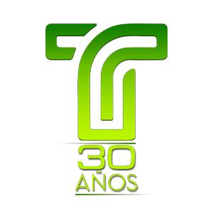 Radio Radio Transamericana
