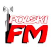 Radio Polski FM