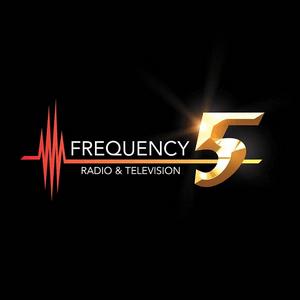 Radio Frequency5FM - Solo tango
