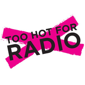 Podcast Selected Shorts: Too Hot For Radio