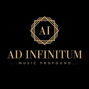 Radio ad_infinitum