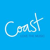 Radio Coast