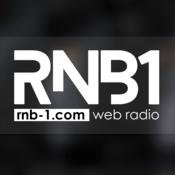 Radio RNB1