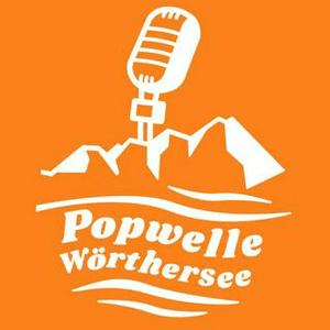 Popwelle Wörthersee