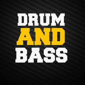 Radio The Very Best of Drum and Bass