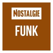Radio Nostalgie Funk