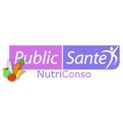 Radio Public Santé Nutri-Conso