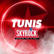 Radio Skyrock Tunis