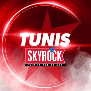 Skyrock Tunis