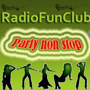 Radio radiofunclub